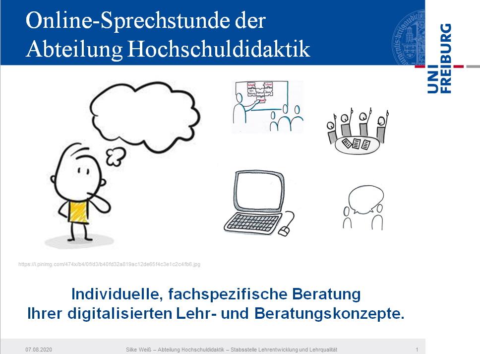 online_sprechstunde