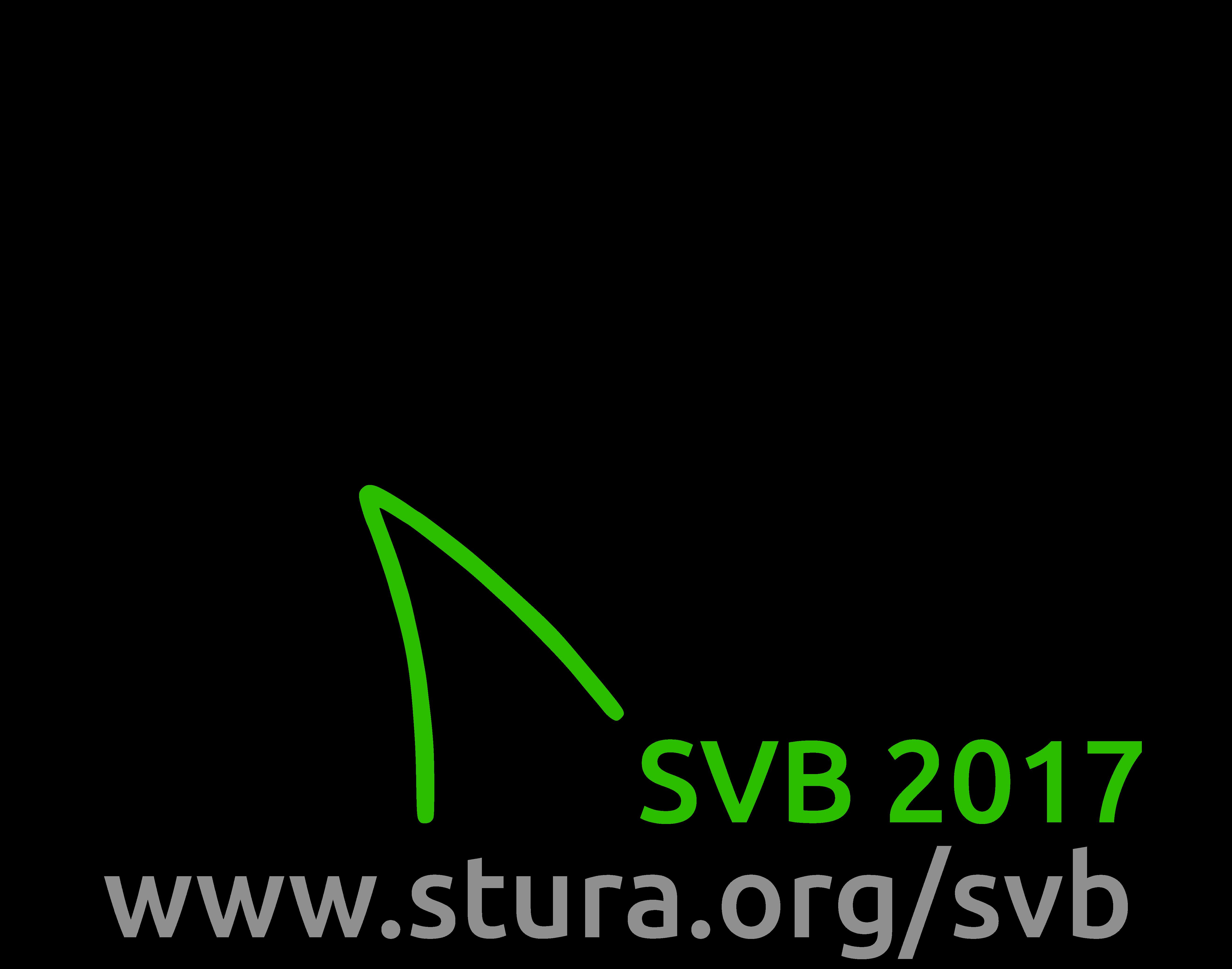 svb_2017